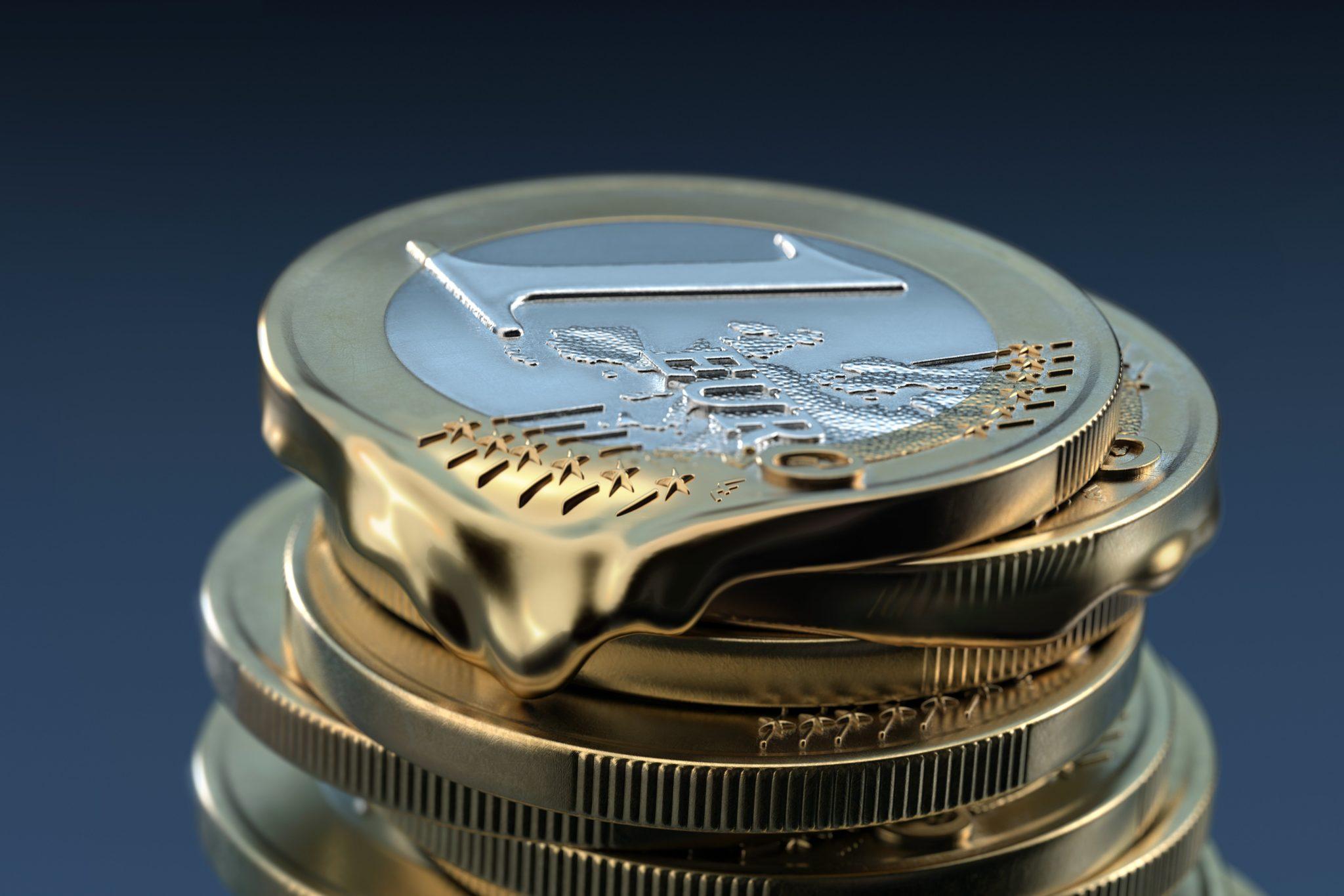 Weak Euro - Econ Alerts