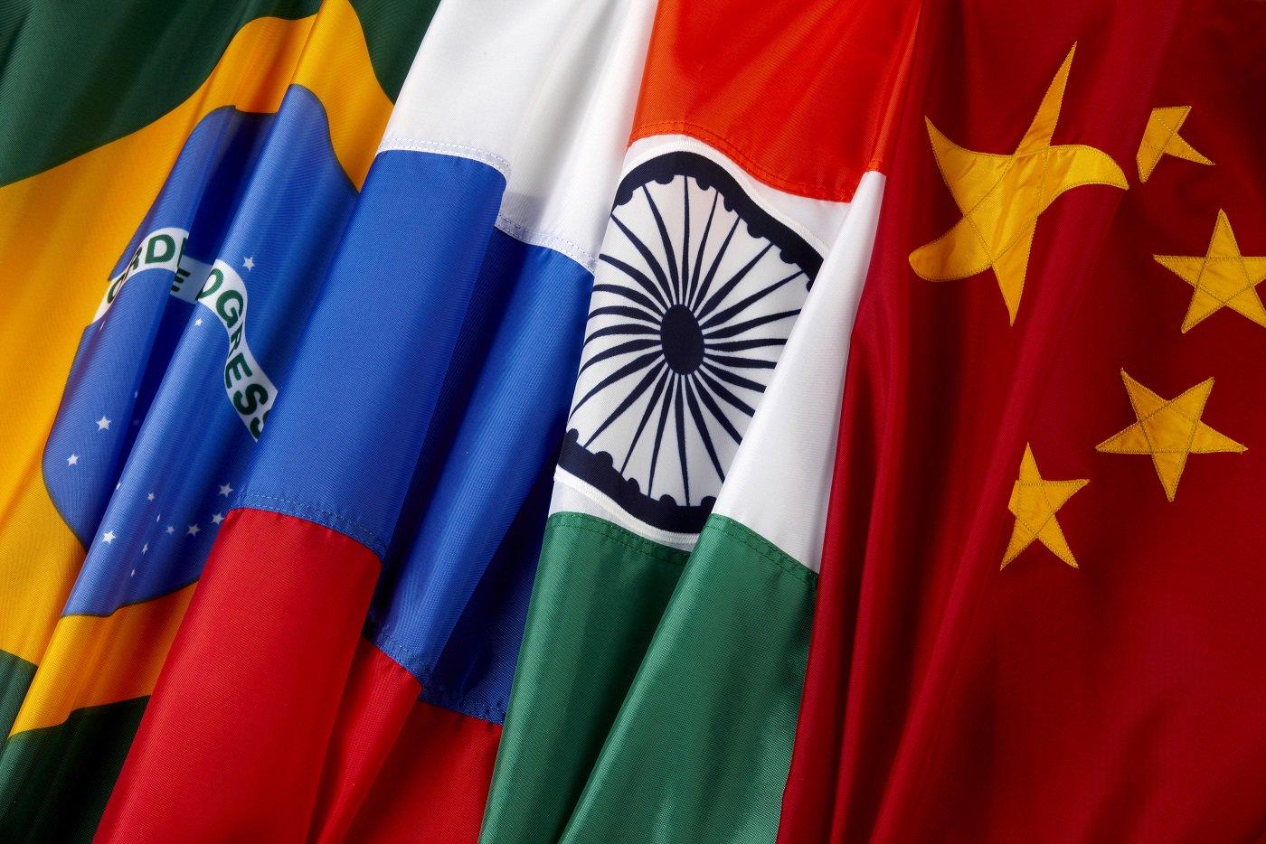 BRICS: Emerging Markets - Econ Alerts