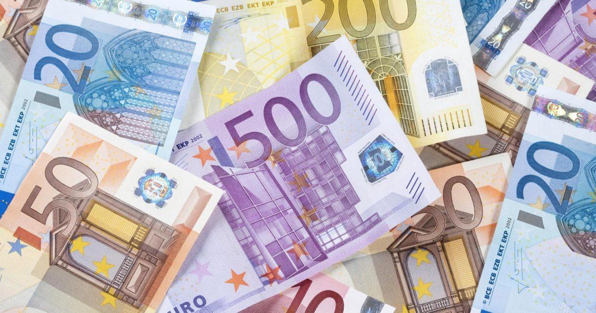Euro Notes - Econ Alerts