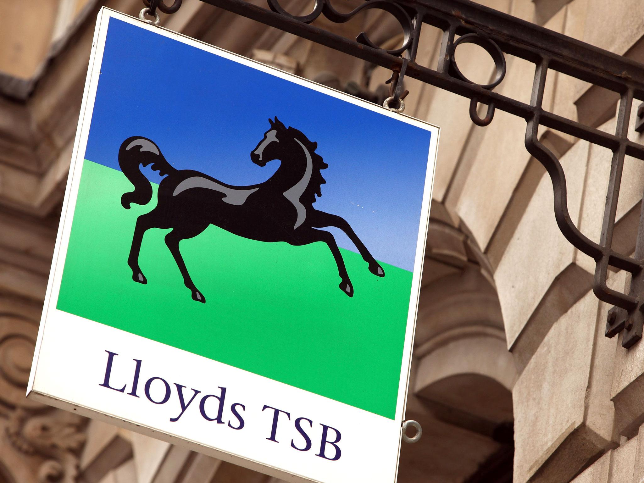 Lloyds Bank - Econ Alerts