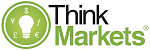 ThinkMarkets - Econ Alerts