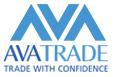 AvaTrade | Econ Alerts