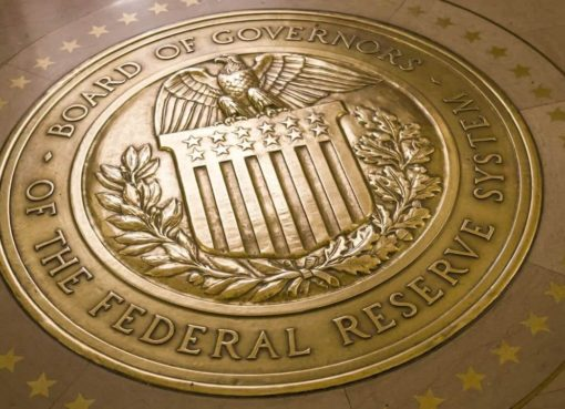 Federal Reserve Board of Directors | Econ Alerts