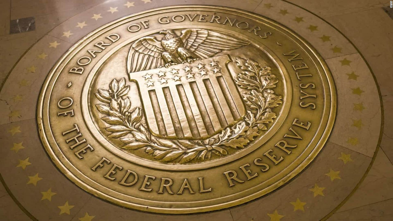 Federal Reserve Board of Directors | Econ Alerts
