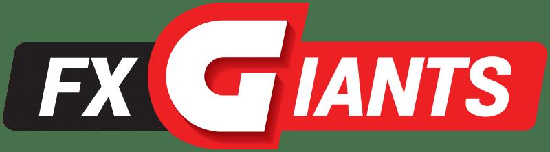 fxgiants logo | Econ Lerts