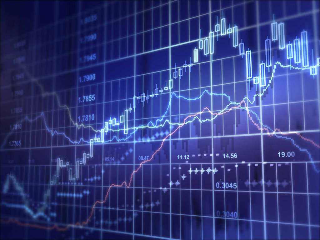 Trading in the forex market | Econ Alerts
