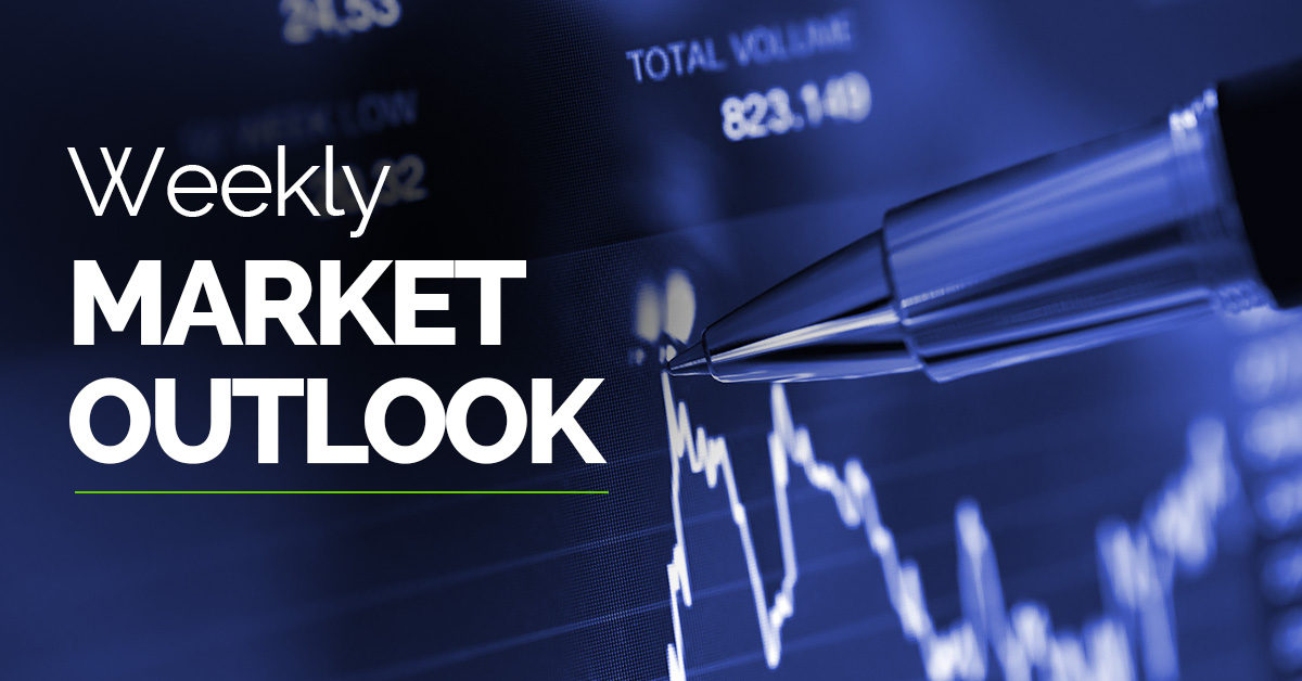 Weekly market outlook | EconAlerts