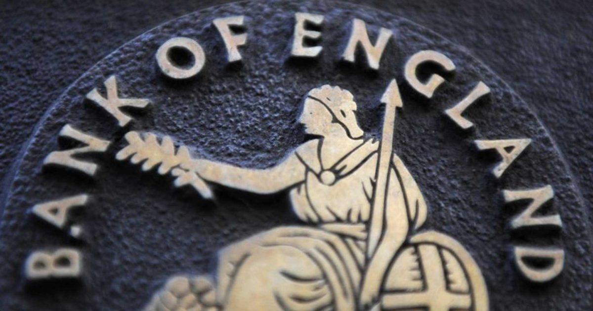 boe, bank of england   Econ Alerts