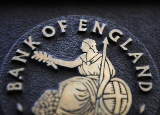 boe, bank of england | Econ Alerts