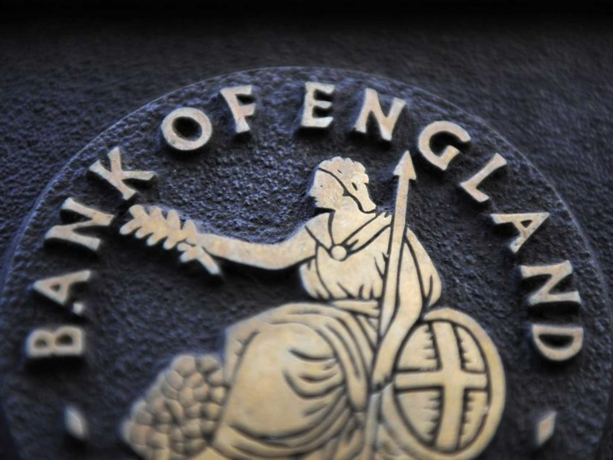boe, bank of england | Econ Alerts