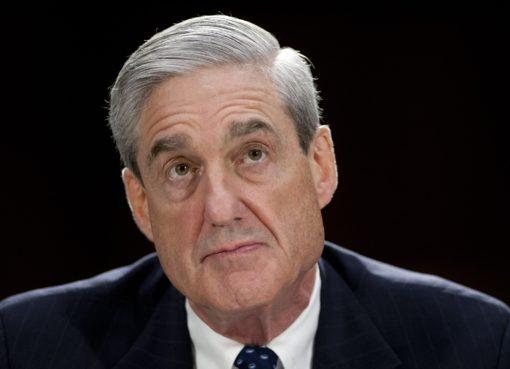robert mueller subpoenaed | Econ Alerts