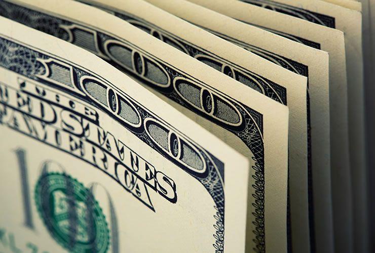 us dollar | Econ Alerts