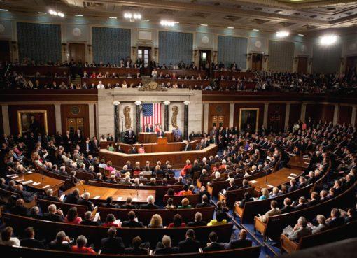 us senate | Econ Alerts