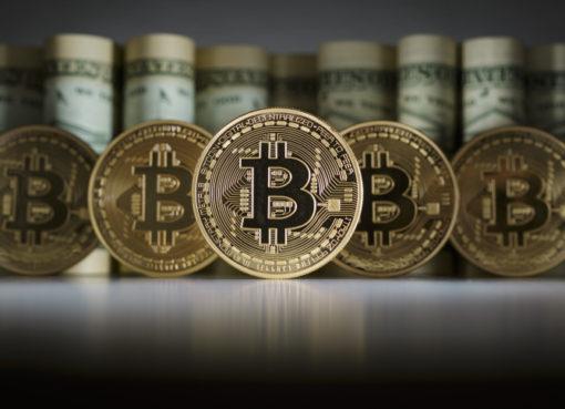 bitcoin2 | Econ Alerts