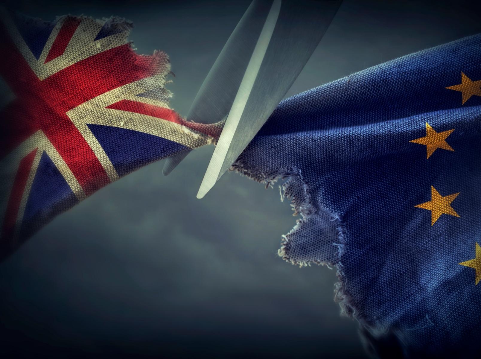 Brexit   Econ Alerts