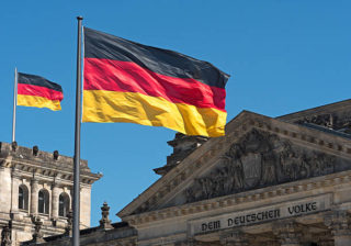 German flag | Econ Alerts