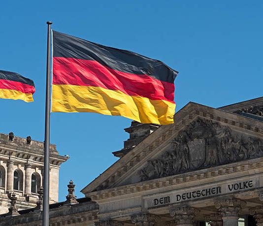 German flag   Econ Alerts