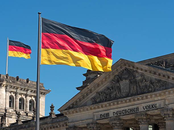 German flag | Econ Alerts