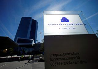 ECB | Econ Alerts