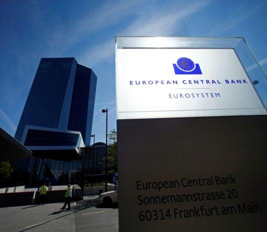 ECB   Econ Alerts
