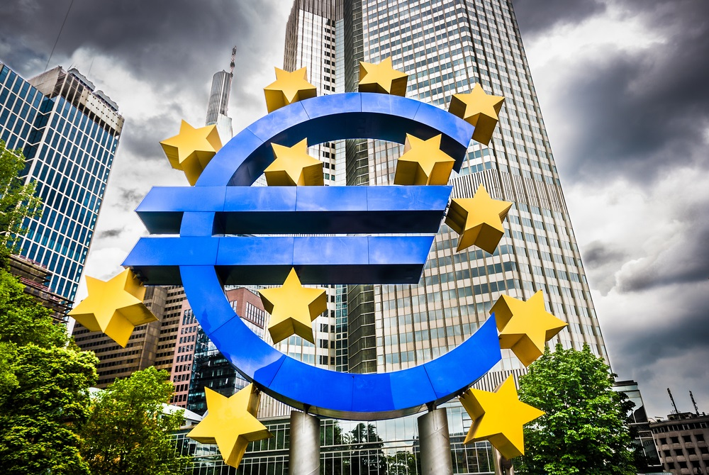 ECB and banks | Econ Alerts