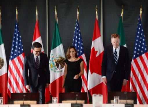 NAFTA | Econ Alerts