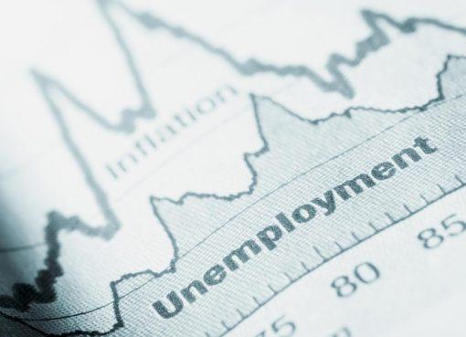 Unemployment   Econ Alerts