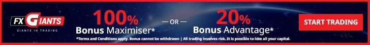 FXG-Monthly Bonus-728x90 | EconAlerts