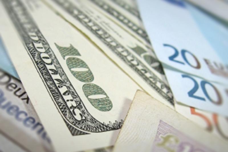 EUR/USD | EconAlerts
