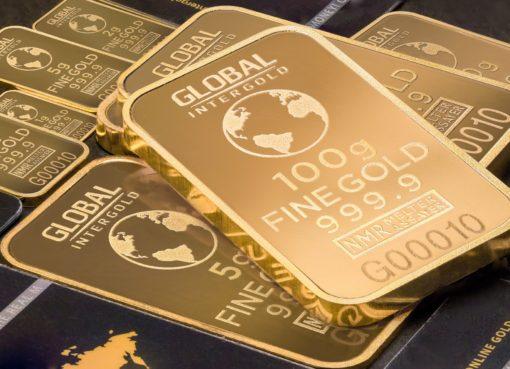 Gold | EconAlerts