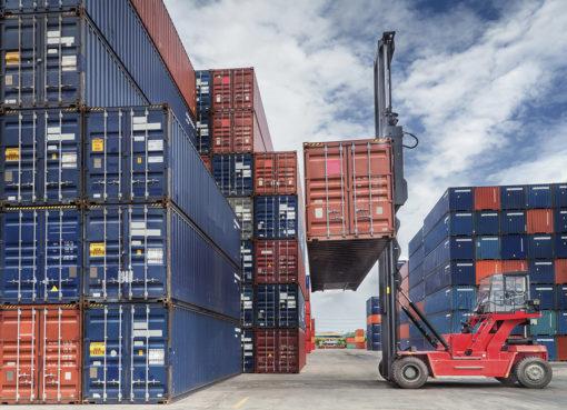 cargo | EconAlerts