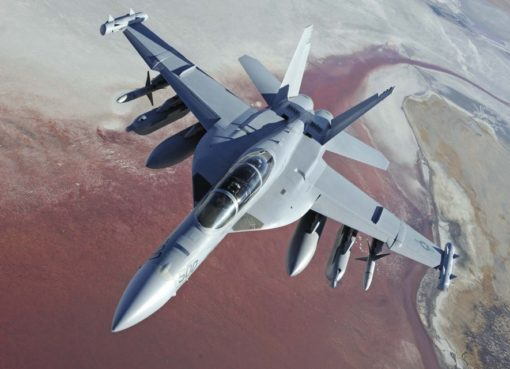 growler war plane | EconAlerts