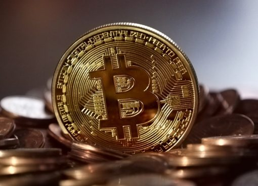 Bitcoin | EconAlerts