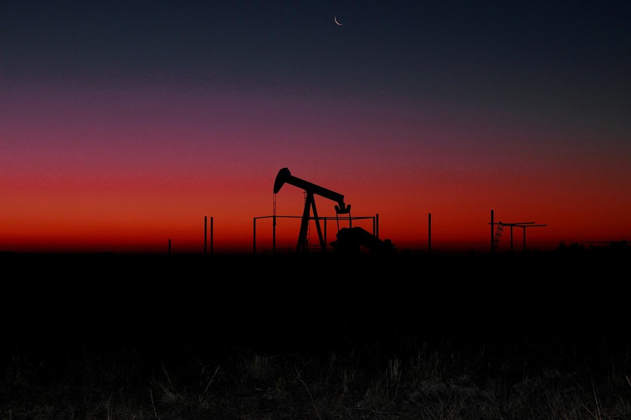 Oil Pump   EconAlerts