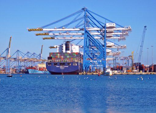 trade dock   EconAlerts