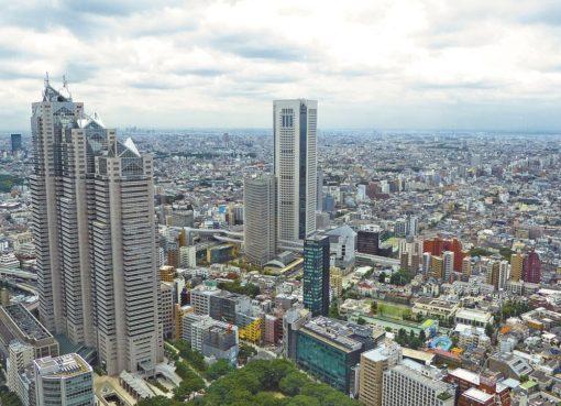 japan | EconAlerts