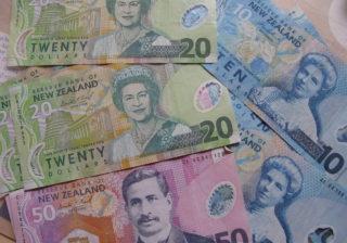 Kiwi Money | EconAlerts