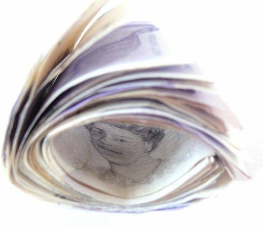 pounds | EconAlerts