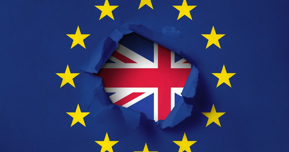 Brexit | EconAlerts