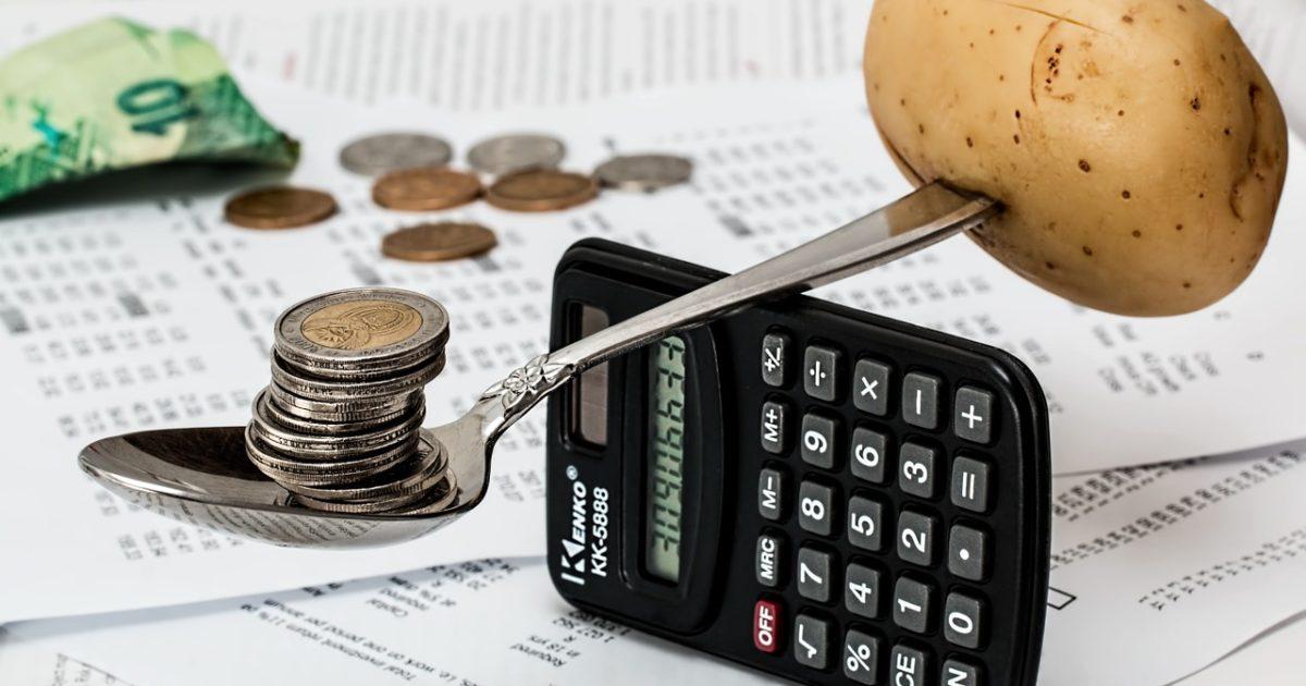 budget | EconAlerts