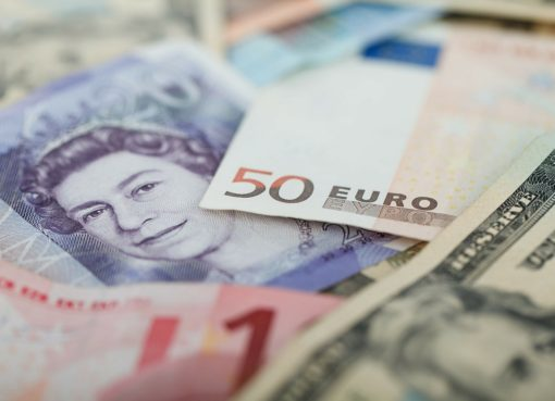 currencies | EconAlerts