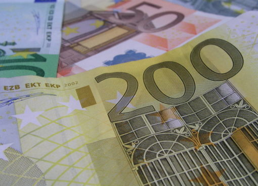 Euro Notes | EconAlerts