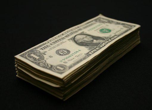 money stack | EconAlerts