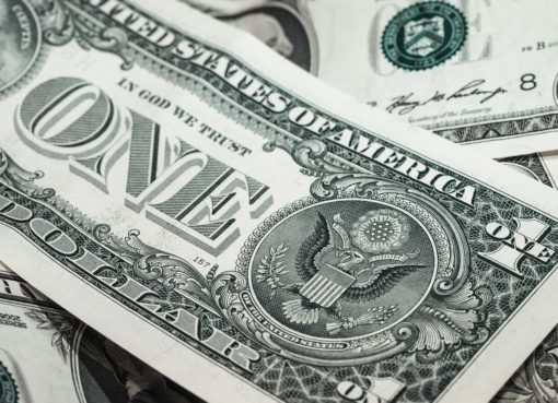 US bank note   EconAlerts