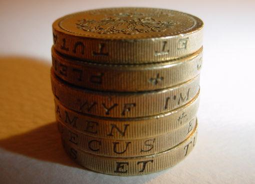 coins | EconAlerts