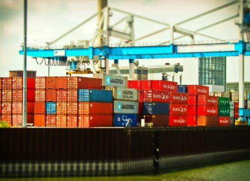 trading port| EconAlerts