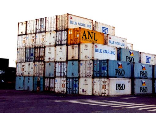 container   EconAlerts