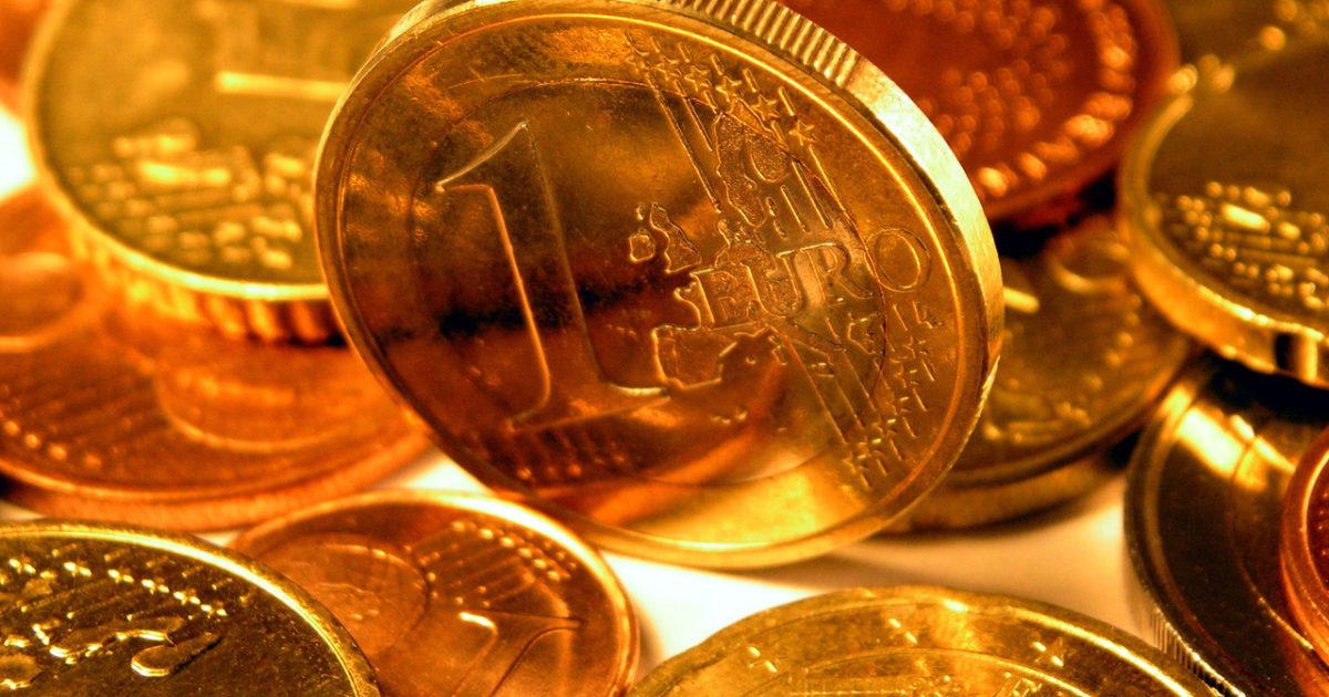 euro money   EconAlerts