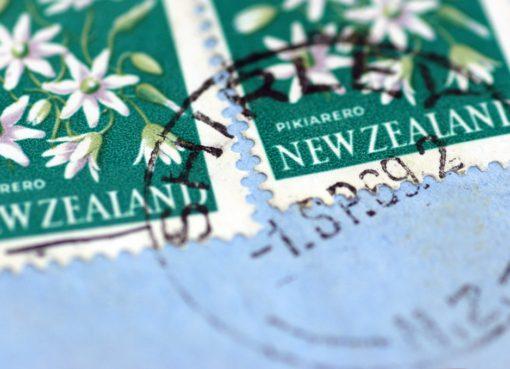old postmark | EconAlerts