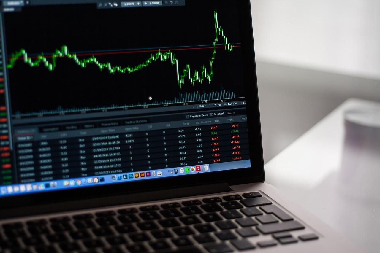 stock market | EconAlerts